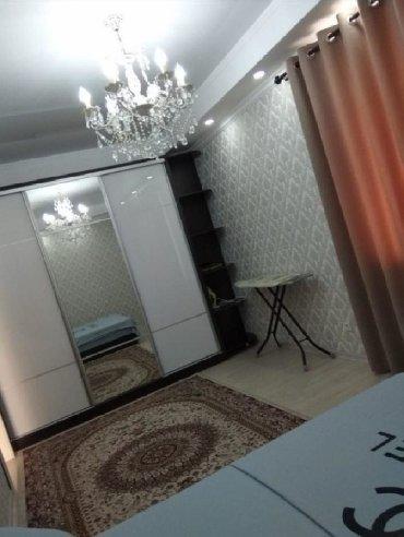 сдам комнат в Кыргызстан: Посуточно сдам БЕЗ ПОСРЕДНИКОВ СВОЮ улучшенную 2-х комнатную
