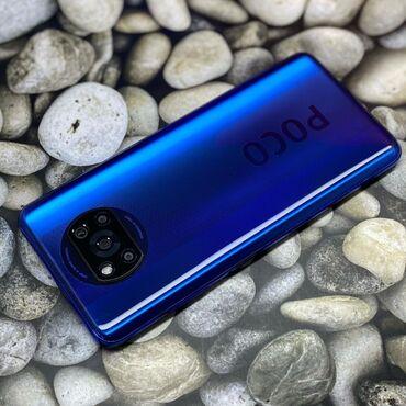 защитные очки для телефона в Кыргызстан: Лучший смартфон Xiaomi это Poco X3 в продаже.  Б/у состояние хорошее