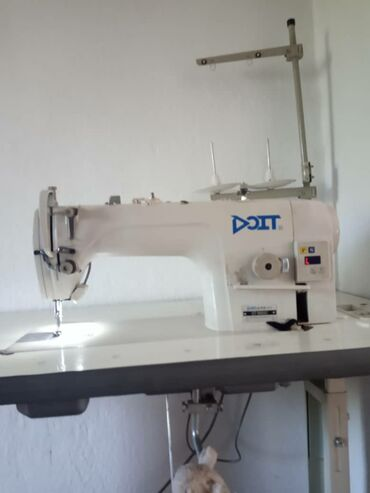 Скупка (куплю) швейных машин