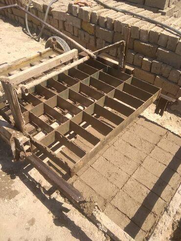 Оборудование для бизнеса в Баткен: Оборудование для бизнеса