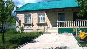 xacmazda satilan evler - Azərbaycan: Kirayə Evlər Sutkalıq : 100 kv. m, 3 otaqlı