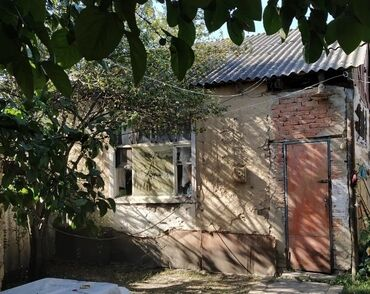 iki mərtəbəli ev almaq - Azərbaycan: Satılır Ev 170 kv. m, 4 otaqlı