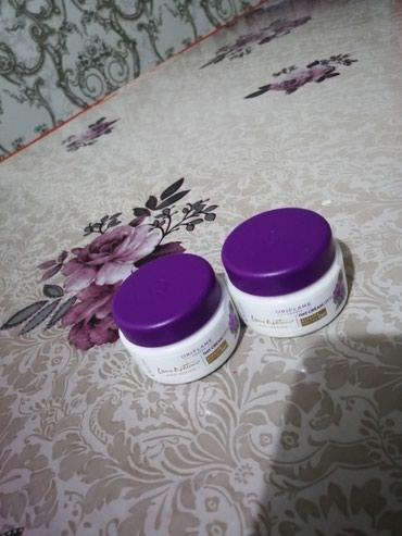 Защищает кожу от ежедневного стресса в Джалал-Абад