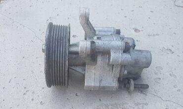 bmw x4 xdrive35d steptronic в Кыргызстан: Продаю ГУР НАСОС. для а/м БМВ E39 E 38 С V-образн. двигателем. 735i