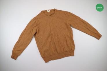Жіночий светр BENETTON, р. M   Довжина: 60 см Ширина плечей: 38 см Рук