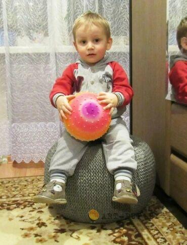 Другая мебель - Кыргызстан: Пуф