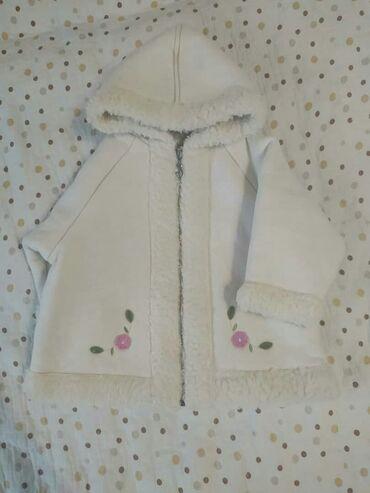 Толстовка на 1-3 года,теплая, лёгкая,оригинальная с удобным капюшоном