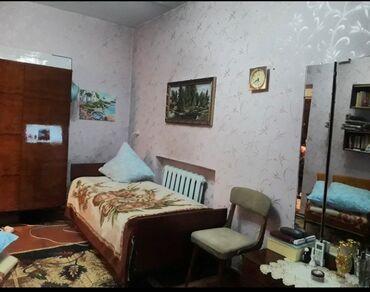 сдается квартира 1 комнатная в Кыргызстан: Сдается квартира: 1 комната, 29 кв. м, Кант