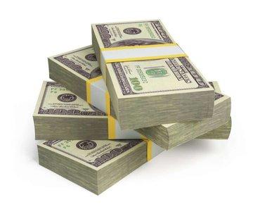 Ματαράγκα şəhərində πιστωτική επικοινωνία στο: mustermann0gabler@gmail.com  στείλτε μας