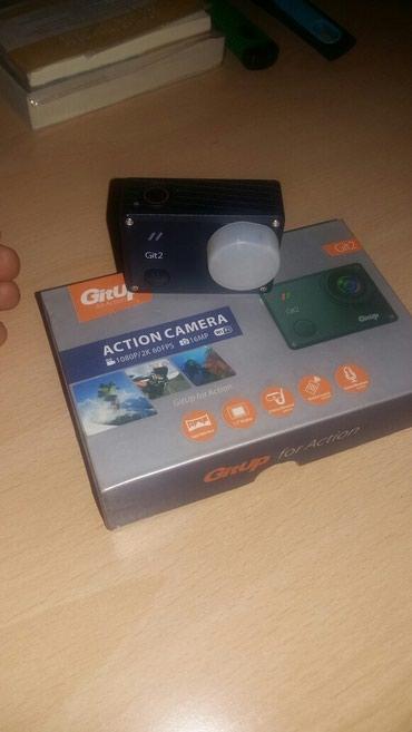 мини камера в Кыргызстан: Экшин камера мини навая