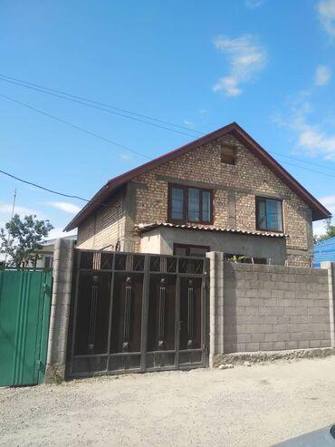 Продам Дом 186 кв. м, 5 комнат