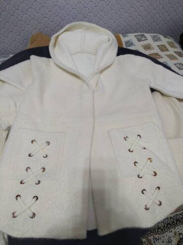 Продаётся Альпак пальто.   Остаток товара, состояние новое размеры-50