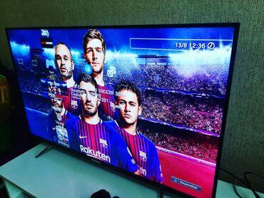 joystik - Azərbaycan: Playstation 3 Super Slim 500GBTerkibinde 57 oyun var2 original