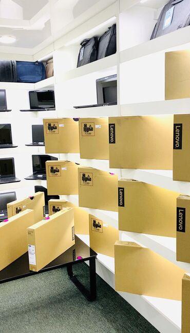 nike free 3 0 в Кыргызстан: На заказ/срок доставки 24/часаНоутбук Lenovo-модель-ideapad