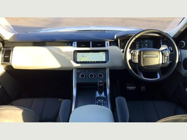 The vehicle runs very well. The interior looks great. The title is in Kathmandu - photo 6