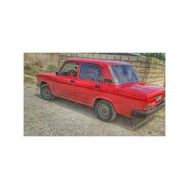 masin satilir in Azərbaycan | VOLKSWAGEN: VAZ (LADA) 2107 1.5 l. 1997 | 500000 km