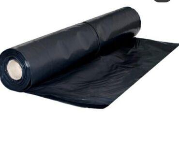 черный suzuki в Ак-Джол: Полиэтилен черный и серыйоптом и в розницу для сельскохозяйственных и