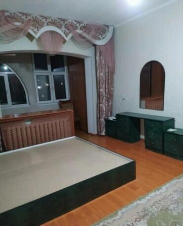 Apartment for sale: 2 bedroom, 56 sq. m