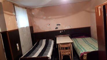 kiraye dukan verirem в Азербайджан: Сдается квартира: 1 комната, 20 кв. м, Баку