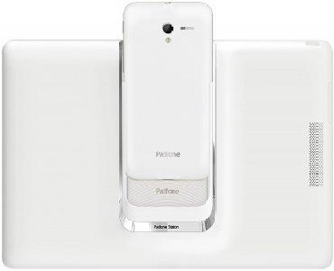 Asus zenfone 2 - Azərbaycan: Asus PadFone Infinity 32 GBBrend AsusModelin № Padfone