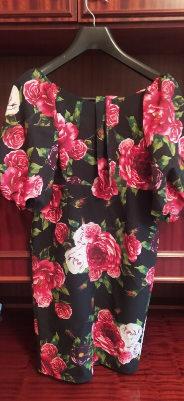 Платье покупала в sonun.mag. в отличном состоянии