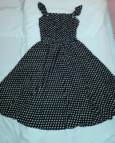 Шикарная новая двойка юбка+топ из немнущейся ткани. Размер 46 - 48. Бр
