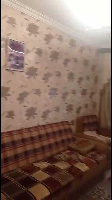 гаражный ремонт - Azərbaycan: Mənzil satılır: 2 otaqlı, 40 kv. m