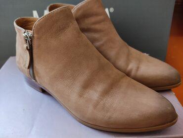 Franco Sarto качественный обувь, один раз одевался 1000с окончательно