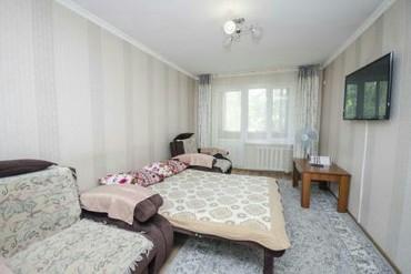 Квартиры посуточно на 3часа-500сом в Бишкек