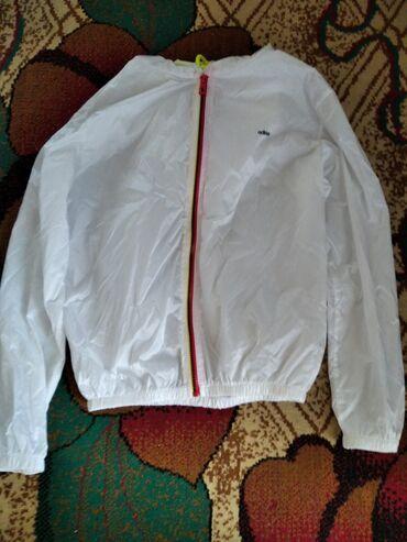Мужская одежда - Кара-Балта: Куртки