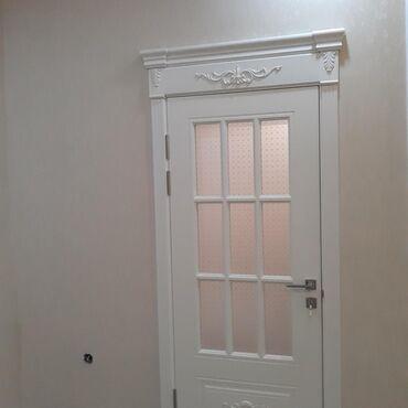 Двери   Установка   3-5 лет опыта