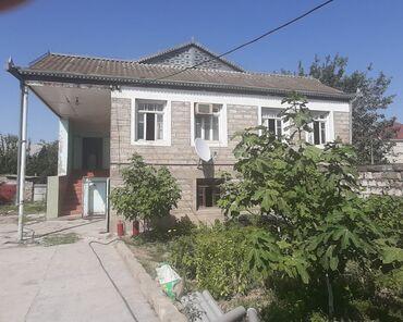 evlərin alqı-satqısı - Beyləqan: Satış Ev 294 kv. m, 7 otaqlı
