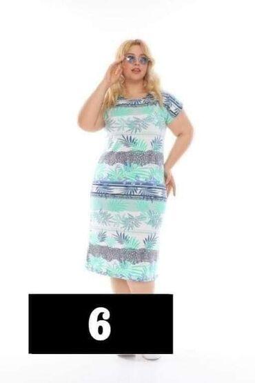 Haljine   Rumenka: ***Novi*** modeli turskih haljine za punije dame   2XL, 3XL 4XL ( 44