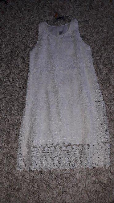 Haljina-r - Srbija: Ženska haljina 146cm