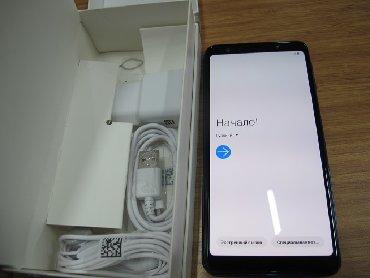 Samsung blue earth - Azerbejdžan: Samsung A750 (A7 2018) 4G Dual Blue Malın kodu--IN Servis mərkəzində p
