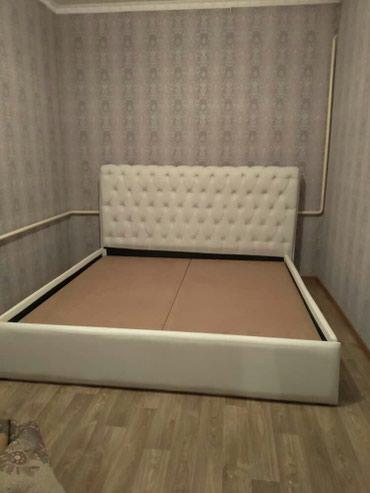 Сборка разборка мебели любой в Бишкек