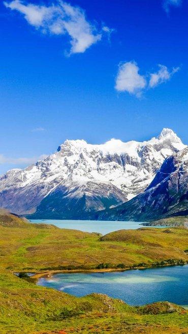 teplye shtany na malchika в Кыргызстан: Продам 10 соток