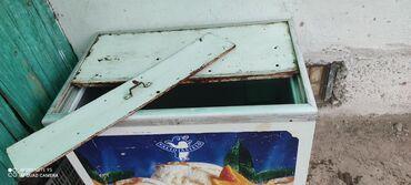Холодильники в Ак-Джол: Б/у Однокамерный холодильник