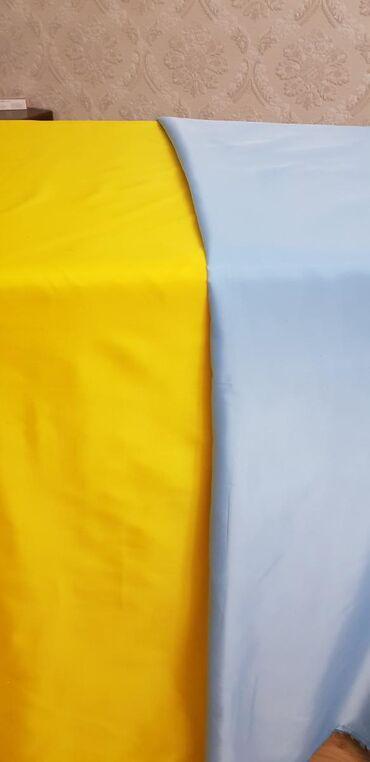 Ткани для декора. Продаю куски ткани От 1 метра до 30 метров. Сетка с