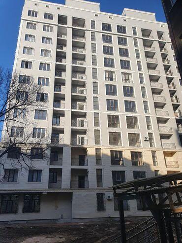 работа в бутике в Кыргызстан: Продается квартира: 3 комнаты, 115 кв. м