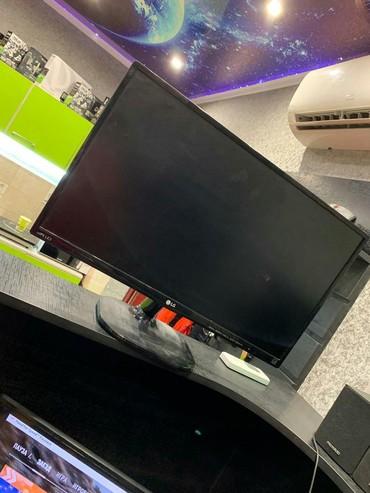 срочная скупка компьютеров в Кыргызстан: Скупка продажа комп и ноутбуковСрочный выкуп!Наличный расчетСкупаем и