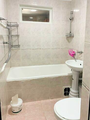 Квартиры в Душанбе: Продается квартира: 2 комнаты, 46 кв. м