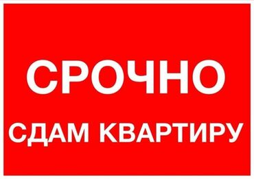 видеокоммутаторы 1 в Кыргызстан: Сдается квартира: 1 комната, 33 кв. м, Бишкек
