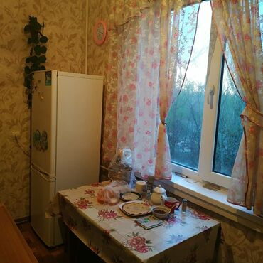 Продается квартира: 1 комната, 34 кв. м