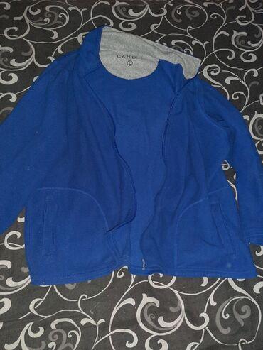Sport i hobi - Veliko Gradiste: 2 muska jakna u odlicnom stanju,oba velicina L