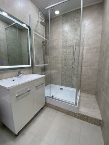 элитные квартиры продажа в Кыргызстан: Продается квартира: 4 комнаты, 102 кв. м