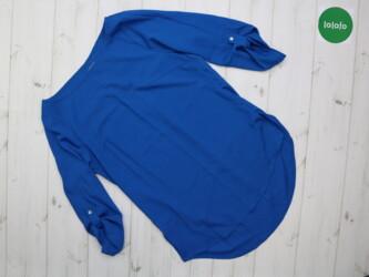 Стильная женская блуза Jennyfer,р.M     Длина: 70 см Плечи: 40 см Пог