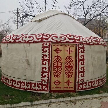 заказать гироскутер за 5000 в Кыргызстан: Бозуй Юрта Бозуй Арендага беребиз доставка установка 1 кунон 3 кунго ч