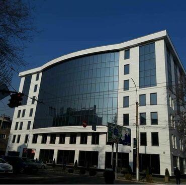 Как сделать бенкунг своими руками - Кыргызстан: Сдаётся Шикарный офис в центре города Панфилова/Киевская 225м2