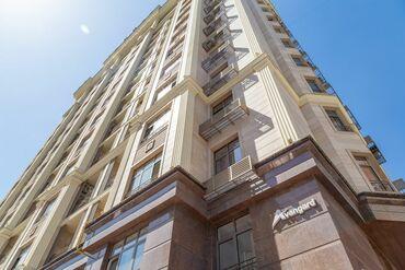 плитка 2 х конфорочная в Кыргызстан: Продается квартира: 2 комнаты, 91 кв. м